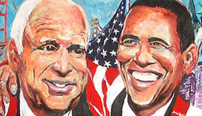 174653_lukisan-presiden-amerika-_663_382