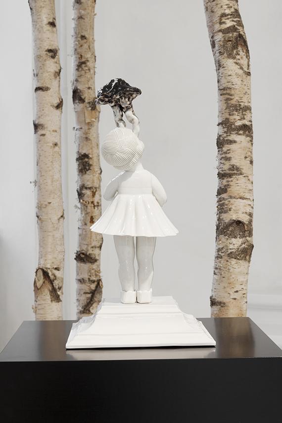 maria-rubinke-porcelaine-gore-13