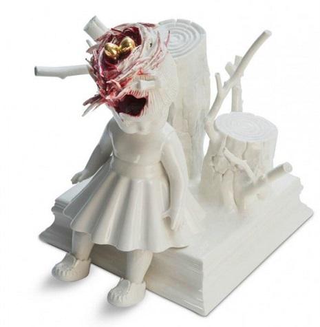 maria-rubinke-porcelaine-gore-3