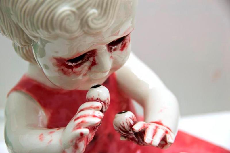 maria-rubinke-porcelaine-gore-9