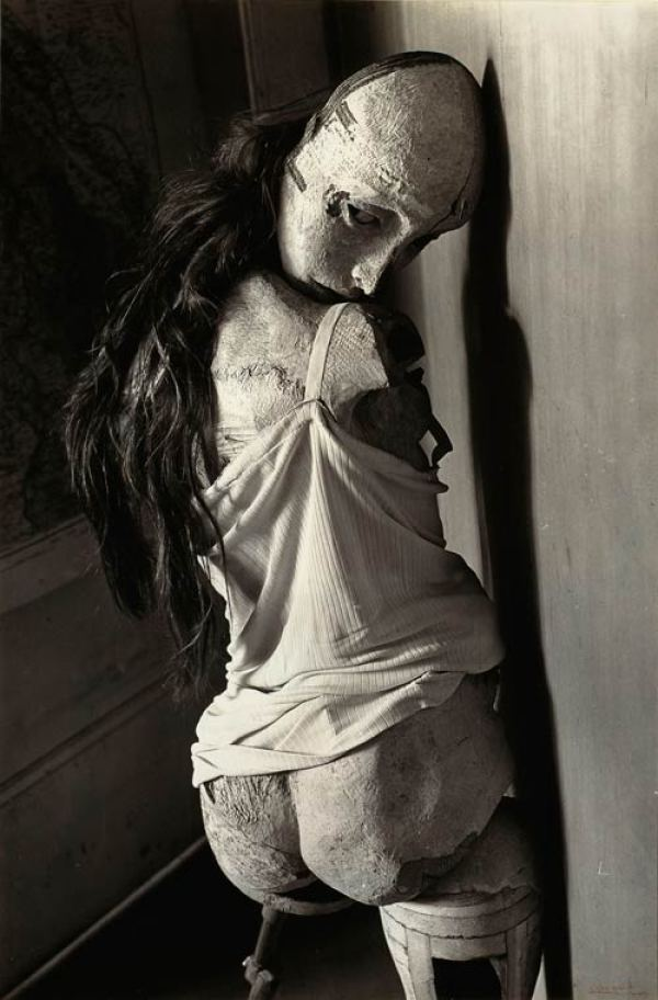 09-HB_03_Puppe_1936
