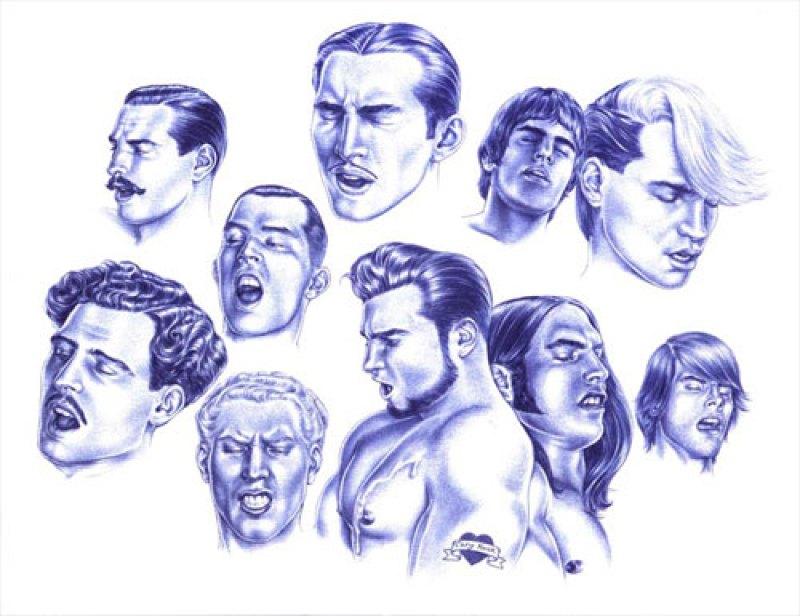 Cary-Kwok-2005---Cum-To-Barber