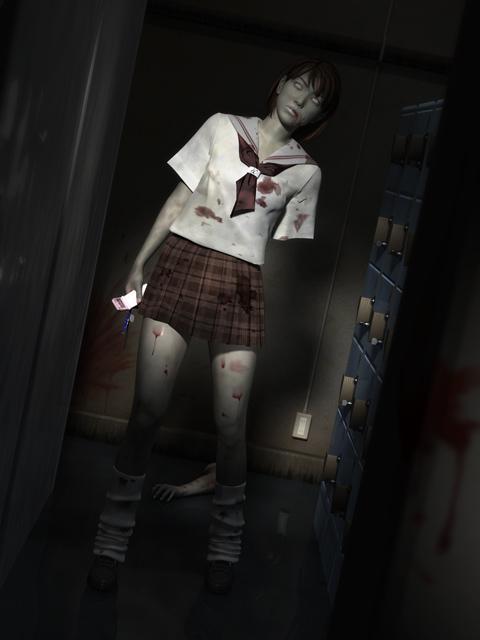 774-zombie