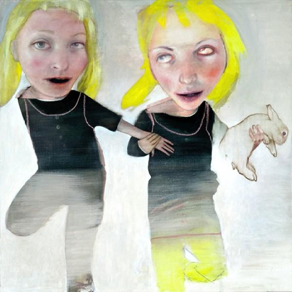 Tamara_Muller-032-Edit-2