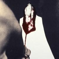 Menstru-Art - Les règles de l'art