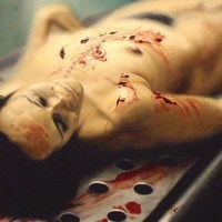 Martha Pacheco : l'art de l'autopsie