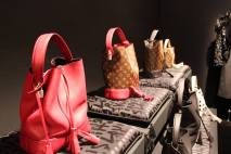 Louis-Vuitton-Spring-Summer-2014-bag-preview-Harrods