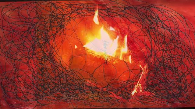 18_kimberlee-koym_birthday-fire-mp4