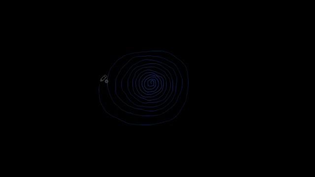 12-ameyalli-gutierrez-mp4