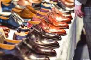 Practical info on Shoegazing Super Trunk Show 2016