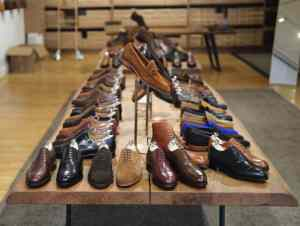 Buying tip - Meermin's first sale ever