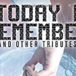 Today I Remember