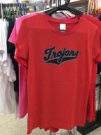 SEHS-trojansT-shirts-0113
