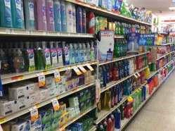 Soaps-Detergents0151