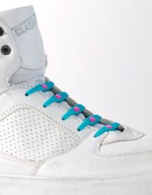 shoeps-aqua-blue-small-02