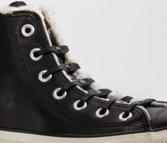 shoeps-black-small-03