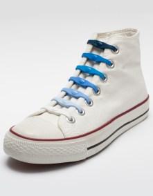 shoeps-bluemix-small-02