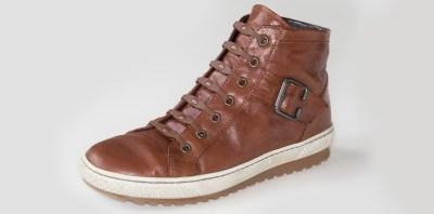 shoeps-brown2-colour