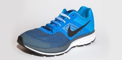 shoeps blue mix