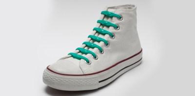 shoeps-color-sea-green