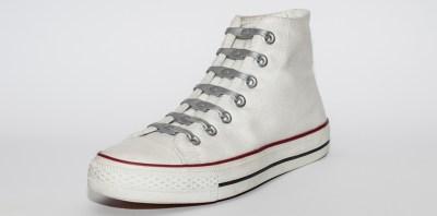 shoeps-color-silver