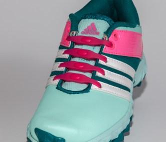 shoeps-color-fuchsia