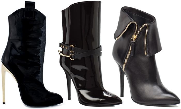 Giuseppe-Zanotti-Fall-2012-Heels