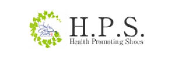 HPS,エイチピーエス