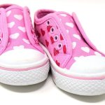 top advice for buying the right pair of shoes for you - Top Advice For Buying The Right Pair Of Shoes For You