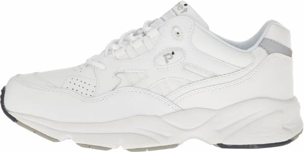 Propét Men's Stability Walker Sneaker