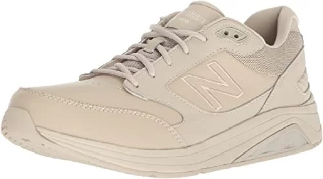 Best Shoes to Wear After Ankle Surgery