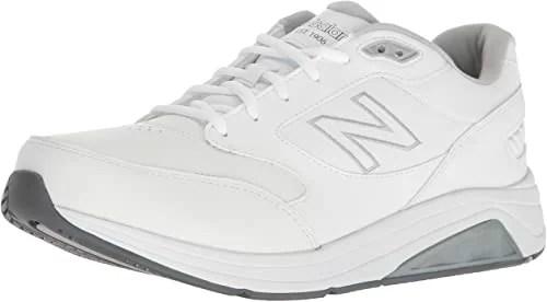 New Balance Women's 928 V3 Lace-up Walking Shoe