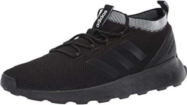 adidas Men's Questar Rise Running Shoe