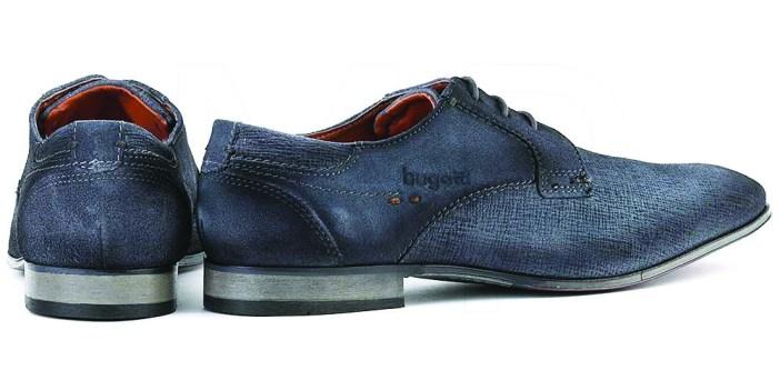bugatti_shoes-3121010114004100darkblue-bugatti_mattia-2