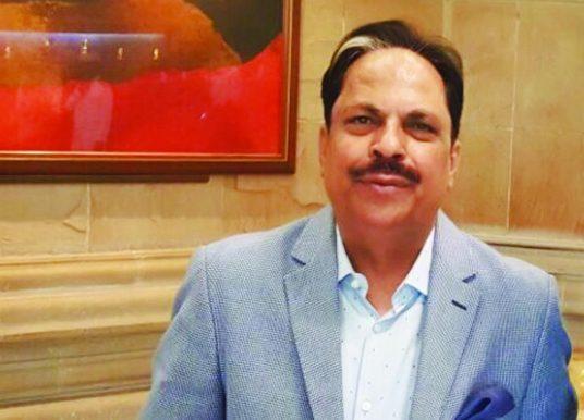 Indian businesses must strive for better, not cheaper: Puran Dawar