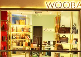 WOOBA from the House of Da Milano Launches Second Store