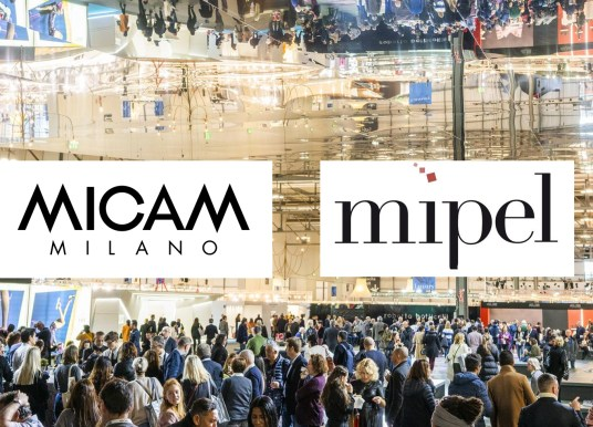 Micam Milano Adds Digital Format through Partnership with NuOrder