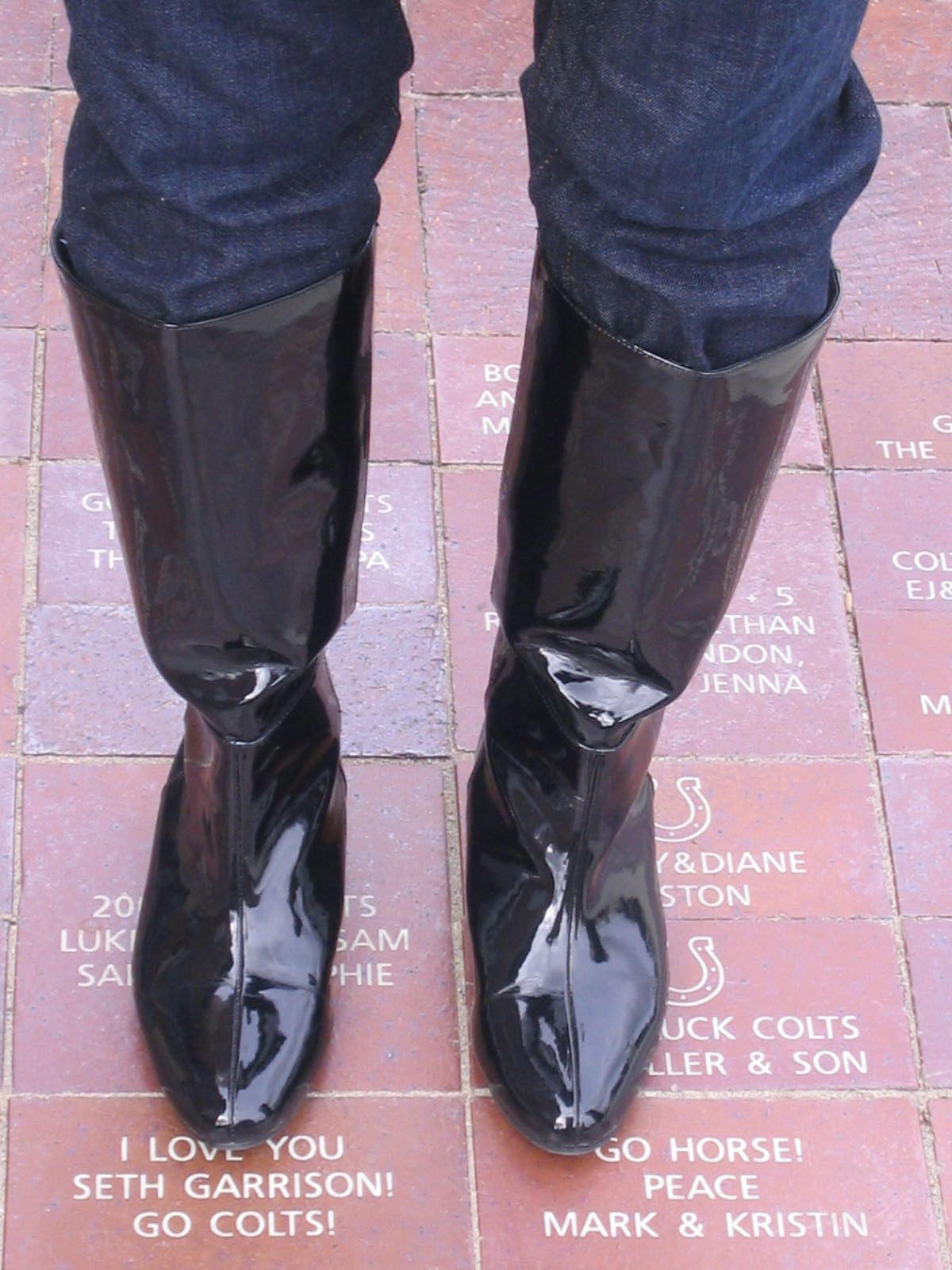 black_patent_boots