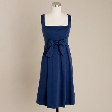 jcrew-dress