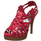 BCBG-sandal