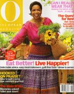 Oprah-Cover-Aug09