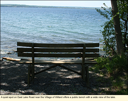 Seneca-Lake-Bench.002