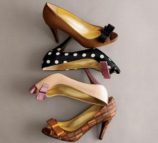 JCrew-fallshoes