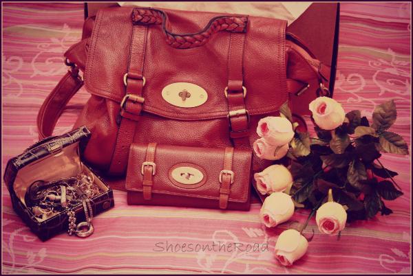 Borsa Dudu Bags_Shoesontheroad_1