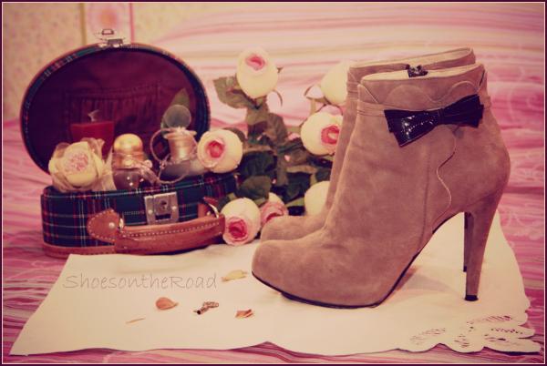 Tronchetto_Manas Lea Foscati_Shoesontheroad_5