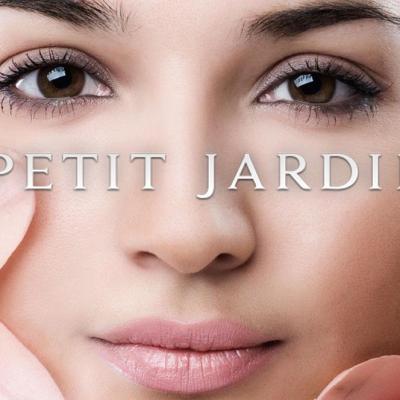 Nuova rubrica +Petit Jardin
