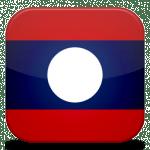 flag_lao