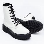 botas coturno inverno 2020 shoes to love loja online calçados femininos2