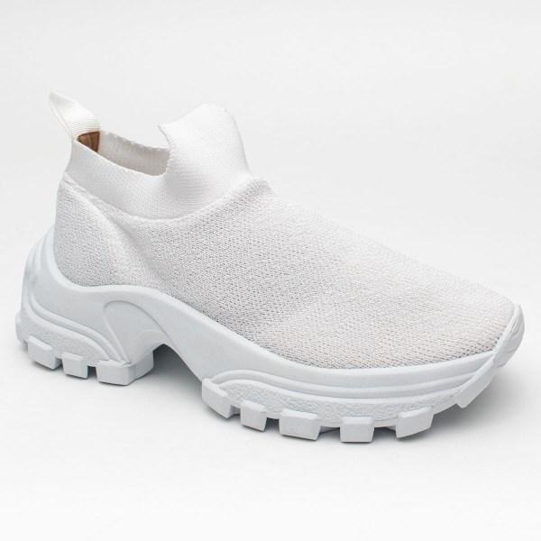 tenis feminino 2020 shoes to love loja online calçados (16)