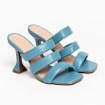 Tamanco Feminino salto taça verão 2021 denim azul claro shoes to love loja online calçados femininos tendencias (35)